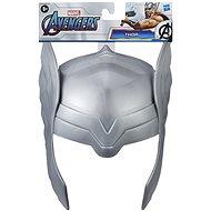Avengers maska Thor - Doplněk ke kostýmu