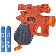 Nerf Microshot Star Wars Han - Dětská pistole