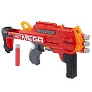 Nerf Mega Bulldog - Dětská pistole