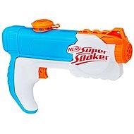 Nerf SuperSoaker Piraňa - Vodní pistole