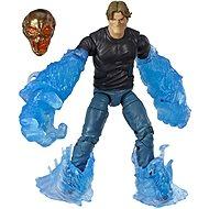 Spiderman Legends Hydro-Man