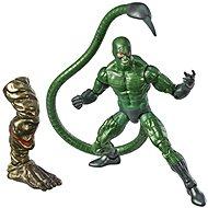 Spiderman Legends Marvel's Scorpion