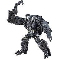 Transformers Generations Lockdown
