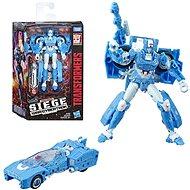 Transformers Generations Chronia - Figurka