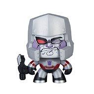 Transformers Mighty Muggs Megatron - Figurka