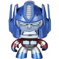 Transformers Mighty Muggs Optimus Prime - Figurka