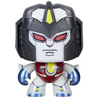 Transformers Mighty Muggs Starscream - Figurka