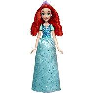 Disney Princess Panenka Ariel  - Panenka