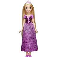 Disney Princess Panenka Locika - Panenka