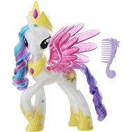 My Little Pony Shining Princess of Celestia - Figure