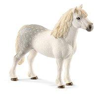 Schleich 13871 Waleský poník hřebec - Figurka