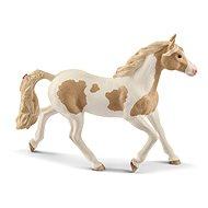 Schleich 13884 Klisna plemene Paint Horse
