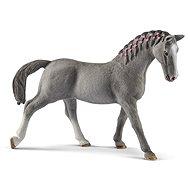 Figurka Schleich 13888 Kobyla Trakénského koně