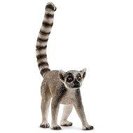Schleich 14827 Lemur Kata - Figurka