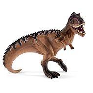 Schleich 15010 Giganotosaurus - Figurka