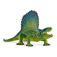 Schleich 15011 Dimetrodon - Figurka