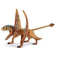 Schleich 15012 Dimorphodon - Figurka