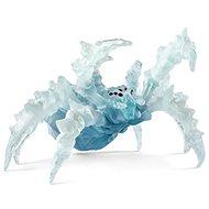 Schleich 42494 Ledový pavouk - Figurka
