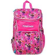 LEGO Movie 2 Backpack - School Backpack