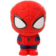 Spiderman Puzzle a guma - 4D puzzle