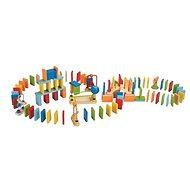 Hape Dynamické domino - Domino