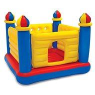 Intex Skákací hrad - Nafukovací hračka