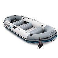 Intex Mariner - Nafukovací člun
