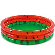 Intex Meloun - Inflatable Pool