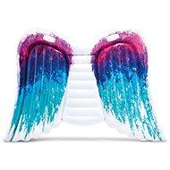 Intex Matrace Andělská křídla