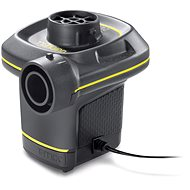 Intex Pumpa Elektrická 220-240 V - Pumpa