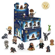 Funko Mystery Minis: Fantastic Beasts 2                          - figurka