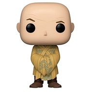 Funko POP TV: GOT S9 - Lord Varys