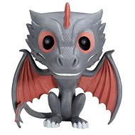 Funko POP TV: Game of Thrones - Drogon
