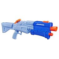 Nerf Fortnite Supersoaker Snobby Shotty - Vodní pistole