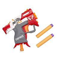 Nerf Microshots Fortnite TS - Dětská pistole