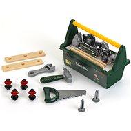 Bosch Tool-Box s nářadím - Příslušenství