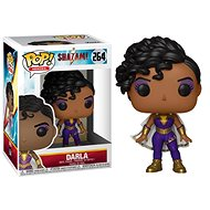 Funko Pop Heroes: Shazam! - Darla
