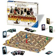 Ravensburger 260829 Labyrinth Harry Potter