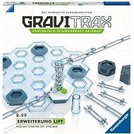 Ravensburger GraviTrax 260751 Výtah - Stavebnice