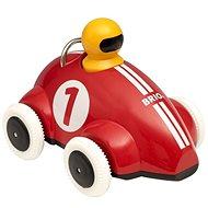 Brio 30226 Závodní autíčko - Hračka pro nejmenší