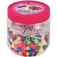 Hama Maxi in a tube - Beads