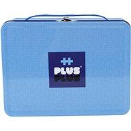 Plus-Plus Metal case - Puzzle Accessories