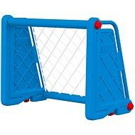 Dolu Fotbalová branka - Fotbalová branka
