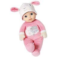 Baby Annabell for babies Miláček - Panenka