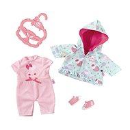 Baby Annabell Little Oblečení na hraní - Doplněk pro panenky