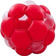 Lexibook Obří zoorbing míč - Venkovní hra