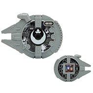 Lexibook Star Wars Digitální fotoaparát 5MP