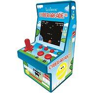 Lexibook Arcade - 200 her - Herní set