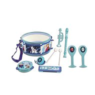Lexibook Frozen Music set - Musical Toy