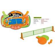 Sada na pingpong - Sportovní set